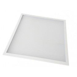 Панель LED Ultralight LP112 36W