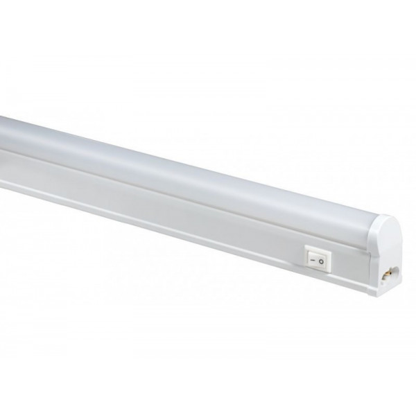 Светильник LED T5-0.3-4w 6000K (LX2001-0.3-4C) Luxel