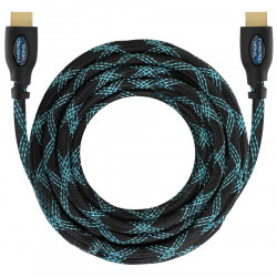 Кабель CC-HDMI-15M 1,5 м Twisted Veins