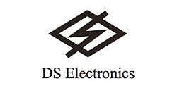 DS Electronics
